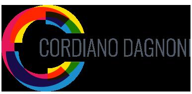 Cordiano Dagnoni Logo